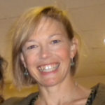 Katherine Welch MD | Global Health Promise